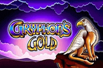 777 слот Gryphon's Gold