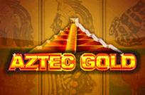 Золото Ацтеков в казино на реальные деньги