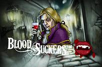 Слот-автоматы 777 Blood Suckers