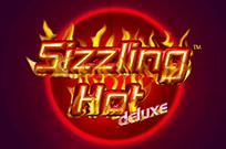 Сизлинг Хот Делюкс на деньги в азартном казино