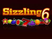 Играть онлайн в Сизлинг 6