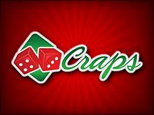 Онлайн-игра Craps